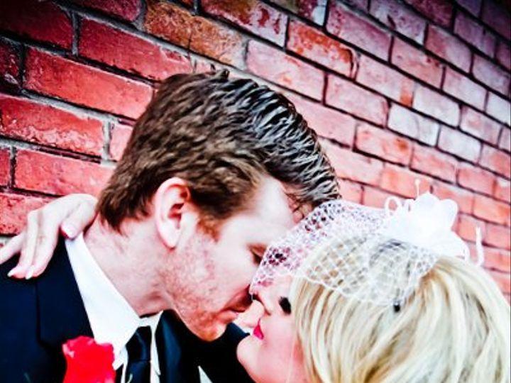 Tmx 1296170431990 Wedding390 Snohomish wedding photography