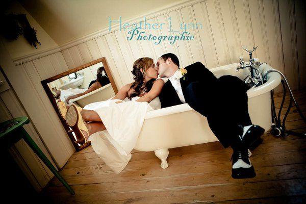 Tmx 1296170525912 BJ100 Snohomish wedding photography