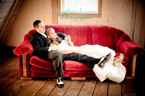Tmx 1296170535646 BJ101 Snohomish wedding photography