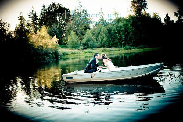 Tmx 1296170557146 BJ103 Snohomish wedding photography