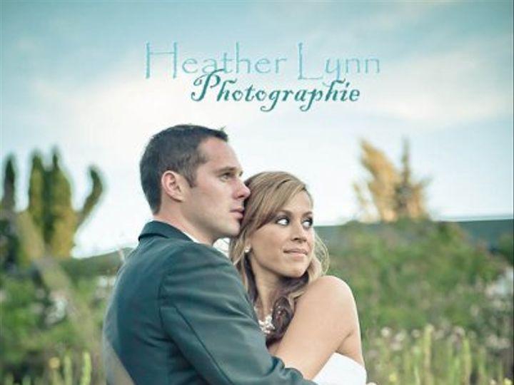 Tmx 1296170563474 BJ104 Snohomish wedding photography