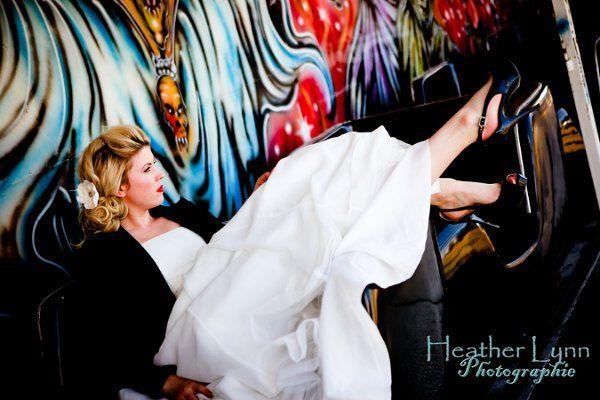 Tmx 1296171114178 WEBTrashthedress107 Snohomish wedding photography