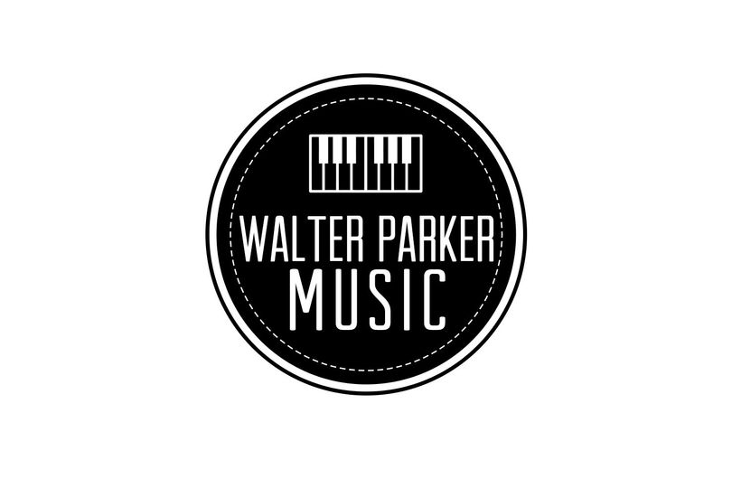 walterparkermusic