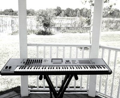 Tmx 1436290535843 Just Piano Bw Wesley Chapel wedding ceremonymusic