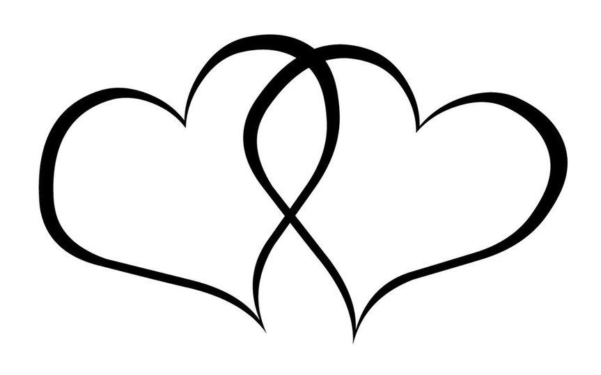 hearts clipart opt5koqib