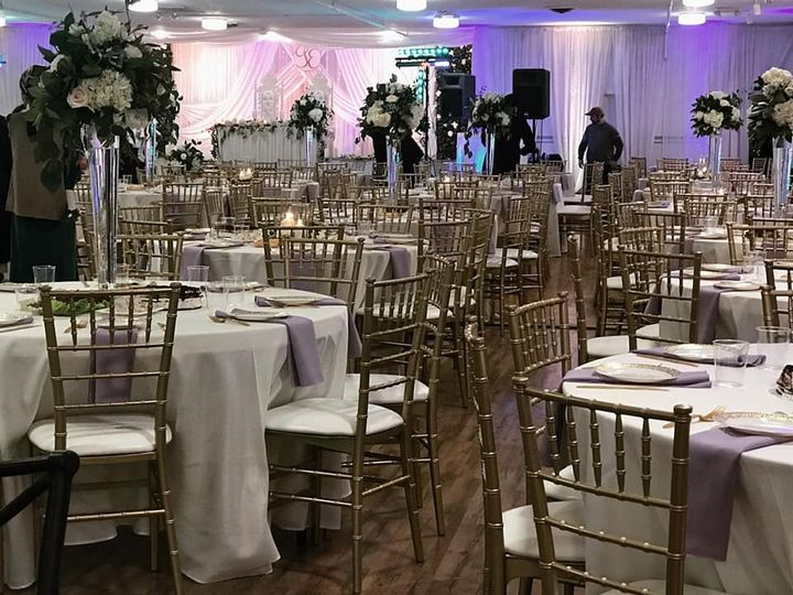 Tmx Orchid Ballroom2 51 1059287 Monroe, WA wedding venue