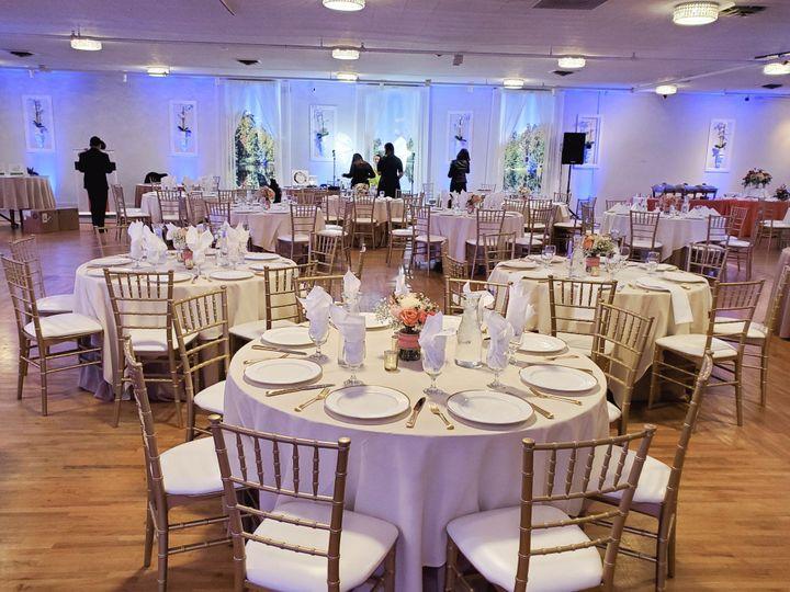 Tmx Orchid Ballroom4 51 1059287 1555488385 Monroe, WA wedding venue