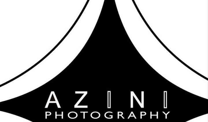 Azini Photography