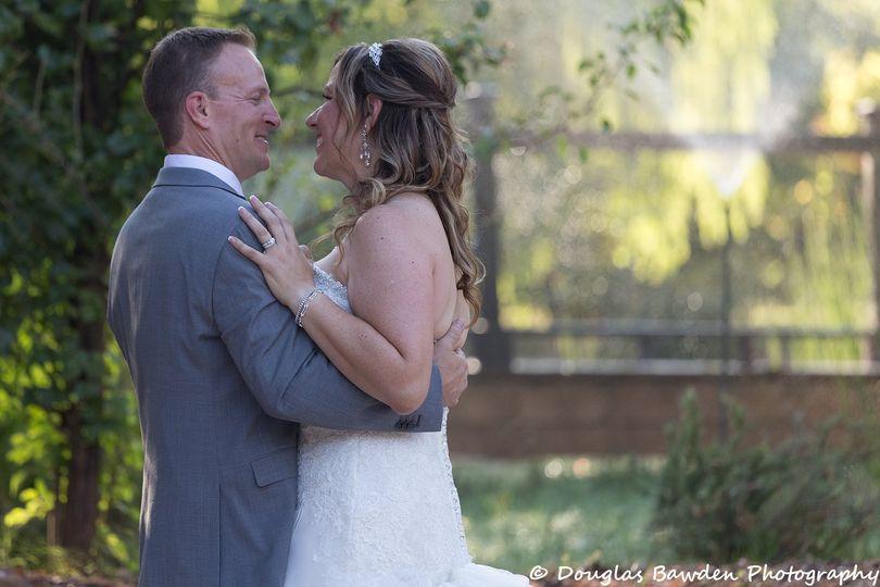 the hardage wedding 0272 sm wm 51 1259287 160340233470156