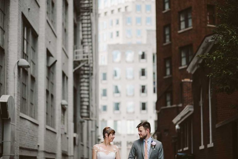 cincinnati wedding photographer sadowney2