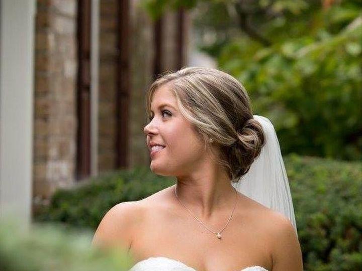 Tmx 1487002996735 Katelyn F1 2 Rochester, NY wedding beauty