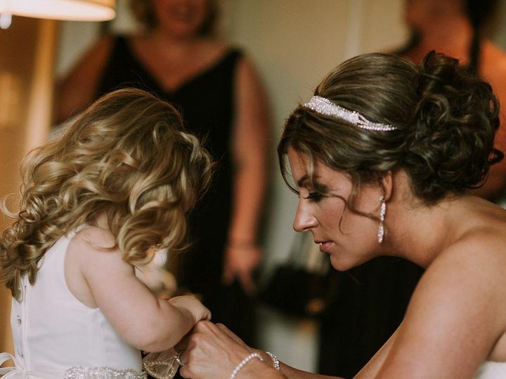 Tmx 1487003004667 Shana D 2 Rochester, NY wedding beauty