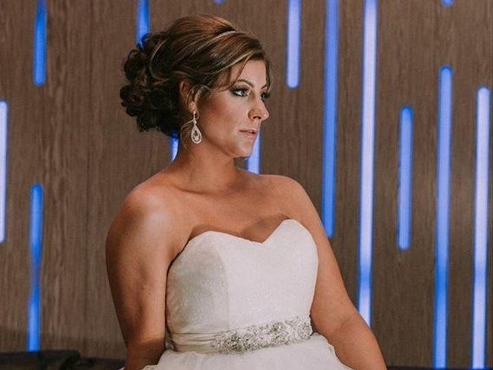 Tmx 1487003011235 Shana D1 2 Rochester, NY wedding beauty