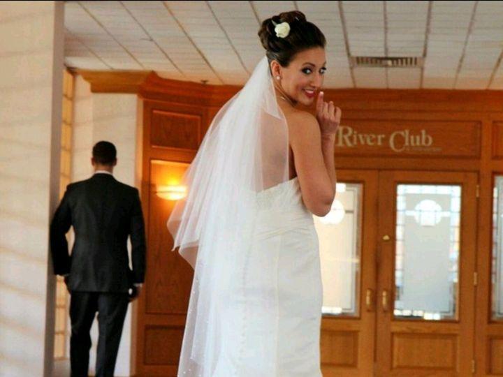 Tmx 1515624968 5226020763be7f86 1515624966 0b510cf8f2194271 1515624947987 3 Nat9 Rochester, NY wedding beauty