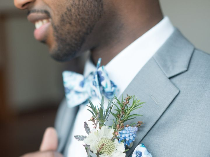Tmx Dusty Blue Styled Shoot 277 51 1030387 1556851934 Harrisburg, PA wedding photography
