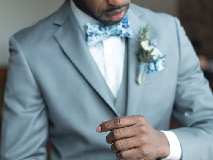 Tmx Dusty Blue Styled Shoot 281 51 1030387 1556851934 Harrisburg, PA wedding photography