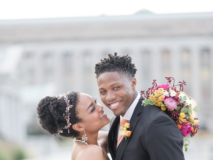 Tmx Mokie And Joe Capitol Styled Shoot 030 51 1030387 Harrisburg, PA wedding photography