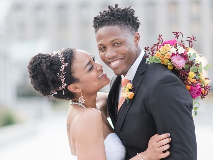 Tmx Mokie And Joe Capitol Styled Shoot 04922 51 1030387 Harrisburg, PA wedding photography