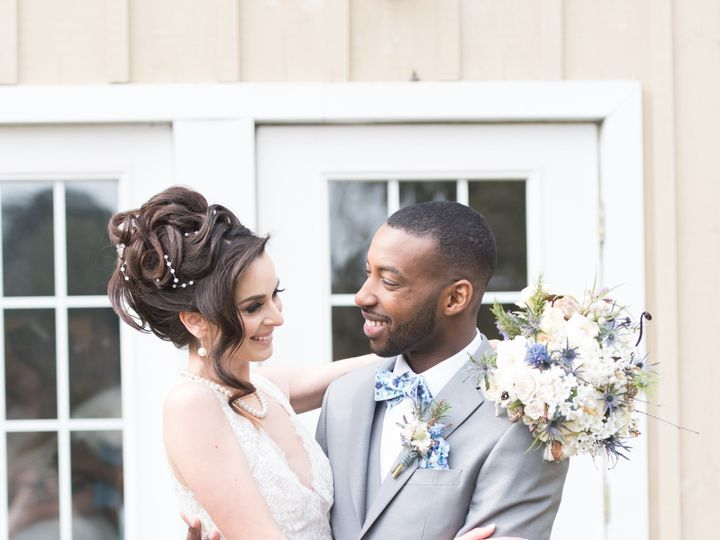 Tmx Styled Shoot Dusty Blue 5 Star 025 51 1030387 1556851753 Harrisburg, PA wedding photography