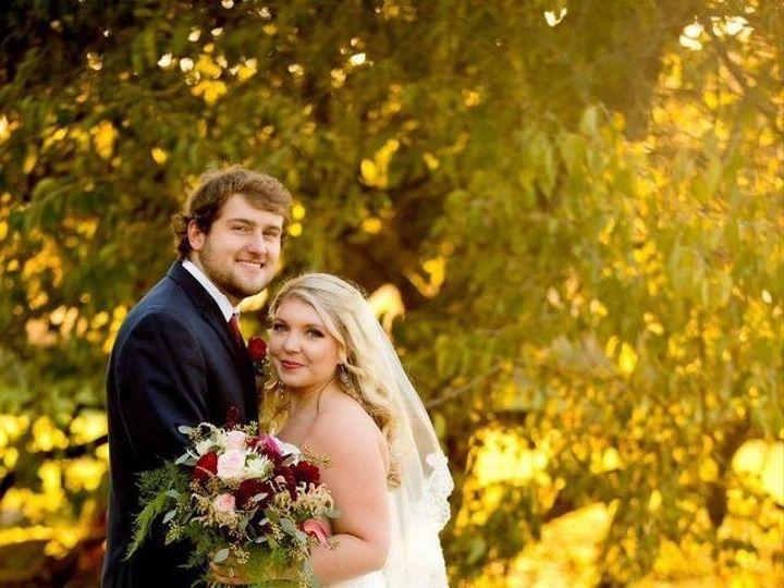 Tmx Img 0755 51 1940387 158326983512291 Knoxville, TN wedding florist