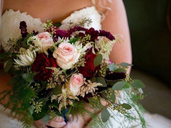 Tmx Img 0756 51 1940387 158326983464058 Knoxville, TN wedding florist