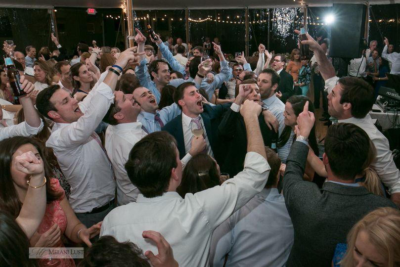 country club fairfield wedding 1433