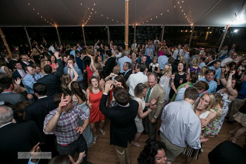 country club fairfield wedding 1245