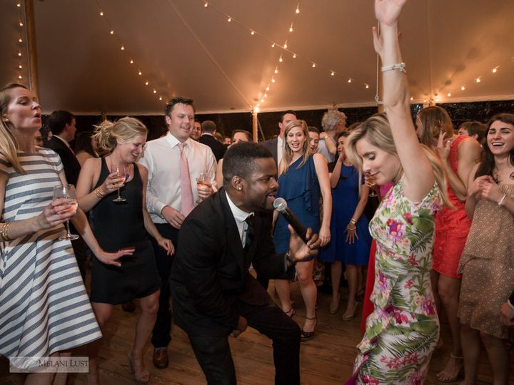 Tmx 1465326067336 Country Club Fairfield Wedding 1296 Tarrytown, NY wedding band
