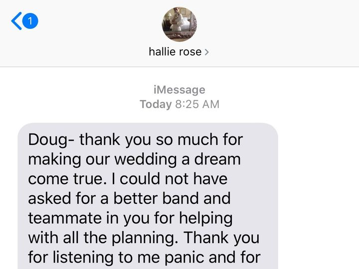 Tmx Hallie Text 51 70387 1562204899 Tarrytown, NY wedding band