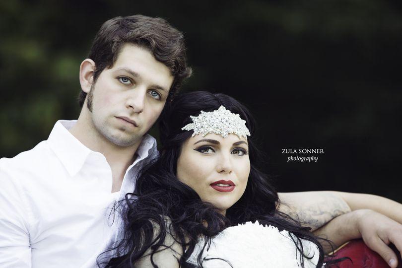 Zula Sonner Photography