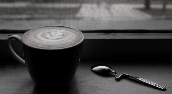 latteartcropped