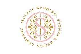 Events by Solace