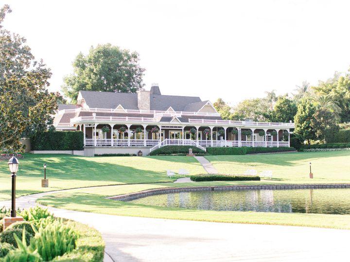 Beverly Mansion
