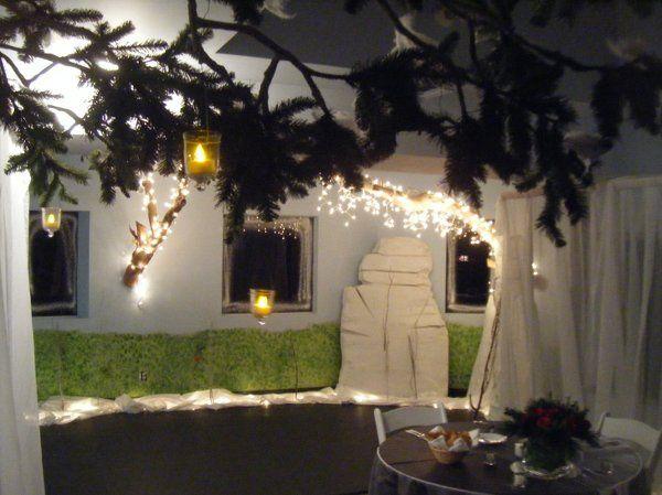 themers special event decor event rentals mesa az weddingwire