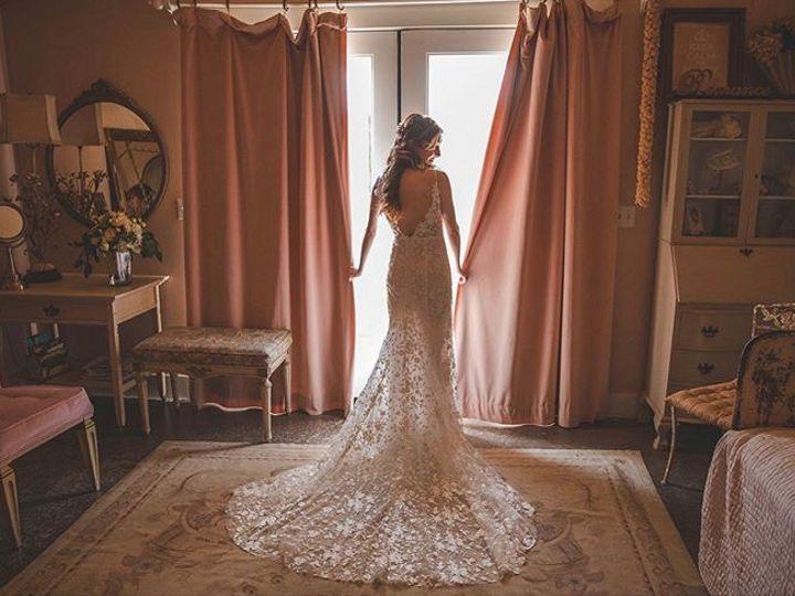 Tmx Screen Shot 2020 01 30 At 5 00 10 Pm 51 1921387 158042164943977 Santa Paula, CA wedding beauty