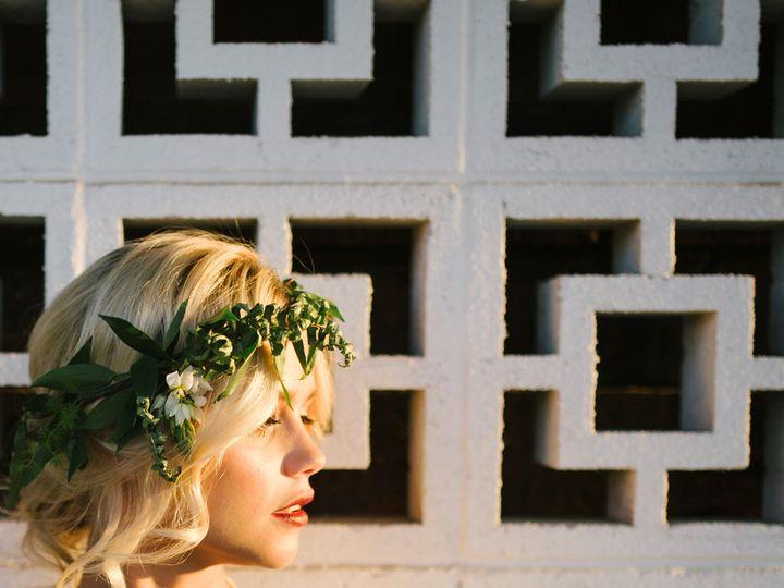 Tmx Cropped B 51 2031387 162162204362076 Santa Clarita, CA wedding venue