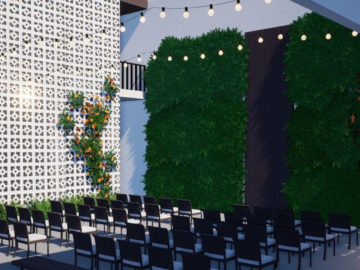 Tmx Hart Main 3 51 2031387 162162155275617 Santa Clarita, CA wedding venue