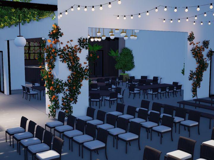 Tmx Hart Main 5 51 2031387 162162221246338 Santa Clarita, CA wedding venue