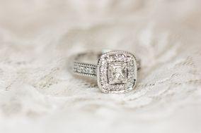 Travis Jewelers