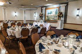 Ilio DiPaolo's Restaurant & Banquet Facility