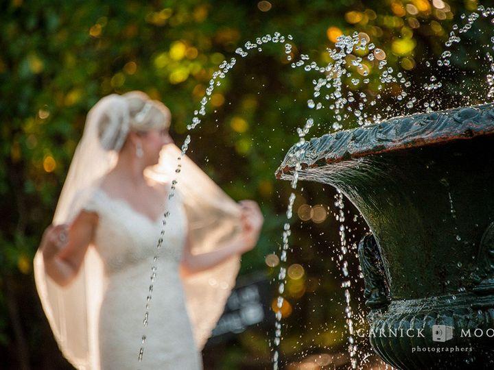 Tmx 1417192292521 Garnick Moore Photographers 0188 1 2 Centerville, Massachusetts wedding catering