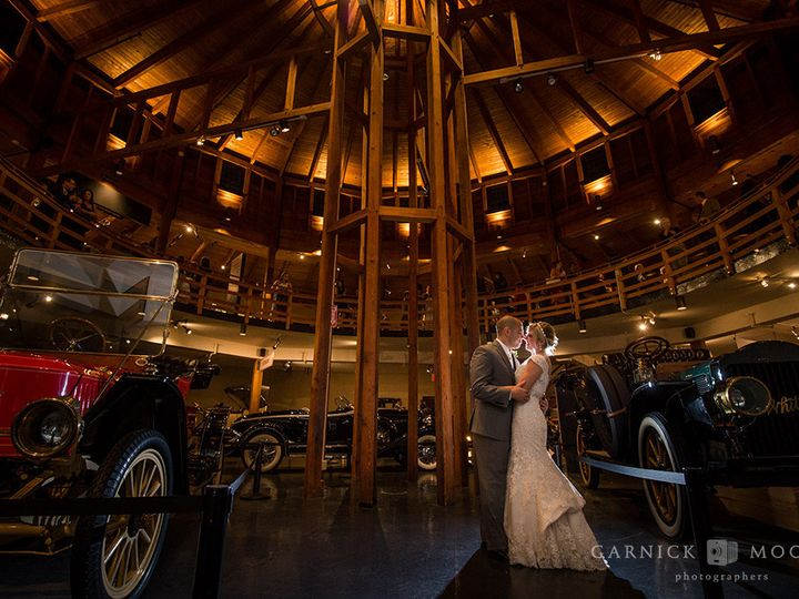 Tmx 1417192381491 Garnick Moore Photographers 0568 1 2 Centerville, Massachusetts wedding catering