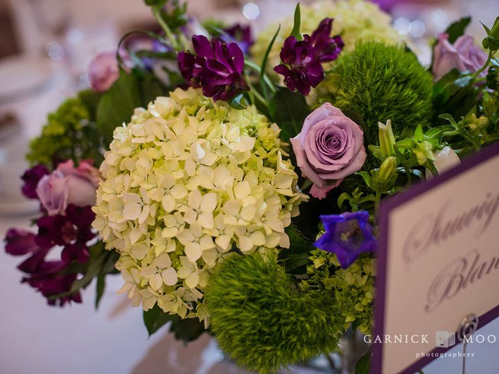Tmx 1417192387320 Garnick Moore Photographers 0572 1 2 Centerville, Massachusetts wedding catering