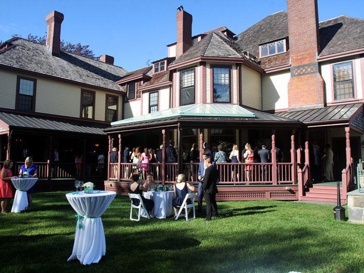 Tmx 1417193932939 I Qhvkfxl L Centerville, Massachusetts wedding catering