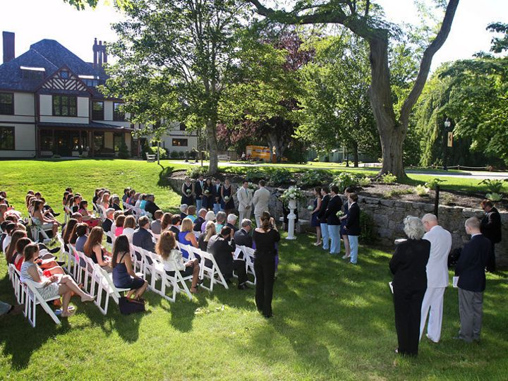 Tmx 1417193942945 I Pnpbvdq L Centerville, Massachusetts wedding catering
