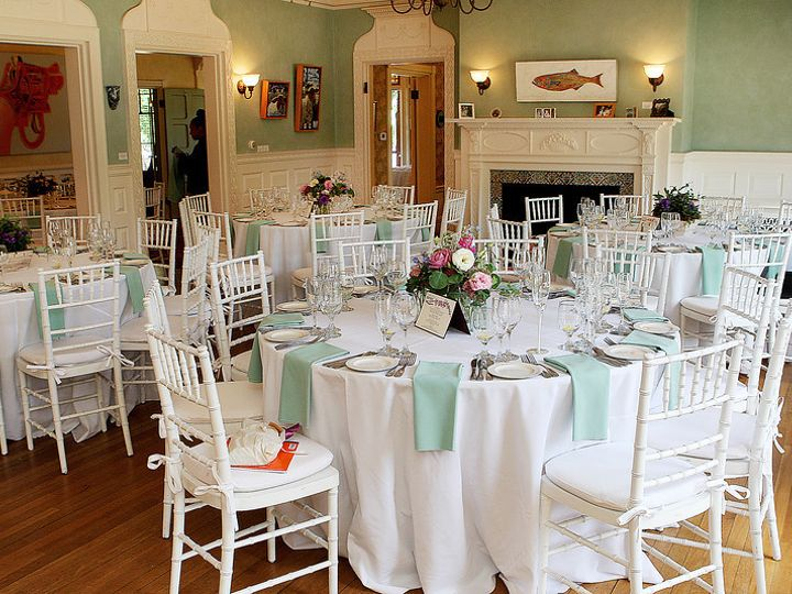 Tmx 1422901076914 I 87mzxhz L Centerville, Massachusetts wedding catering