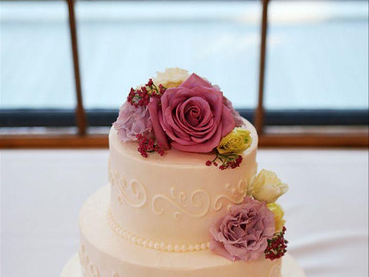 Tmx 1422901094126 I Twp6sx4 L Centerville, Massachusetts wedding catering