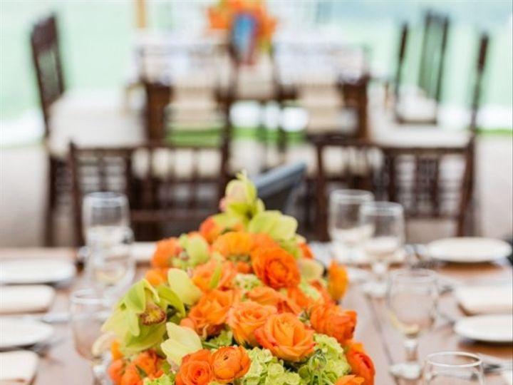 Tmx 1422901338664 106 Feds Wedgudaschris Swordssusan2014100415282423 Centerville, Massachusetts wedding catering