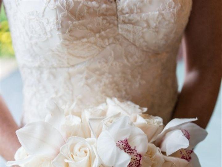 Tmx 1422901370084 311 Feds Wedgudaschris Swordssusan2014100416565580 Centerville, Massachusetts wedding catering