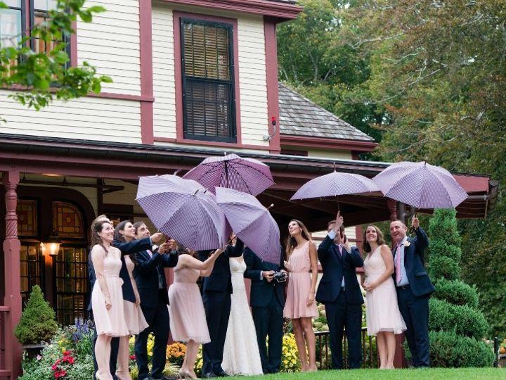 Tmx 1422901384096 330 Feds Wedgudaschris Swordssusan2014100417254185 Centerville, Massachusetts wedding catering
